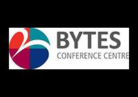 Bytes