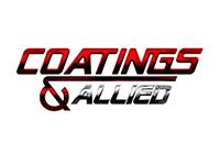 Coatings & Allied