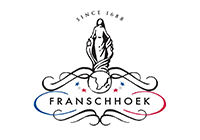 Franschoek Tourism