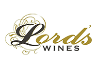 Lords Wines