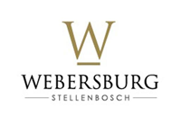 Webbersburg