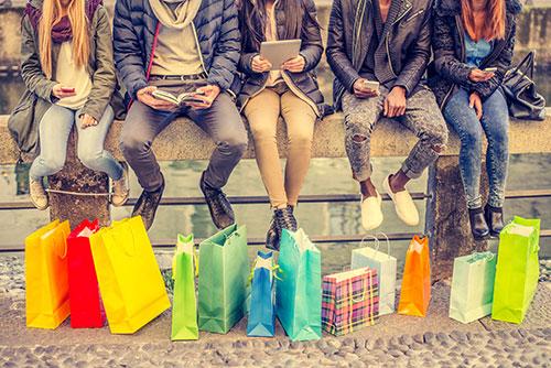 Retail BG
