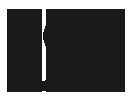 CloudOne.mobi logo black