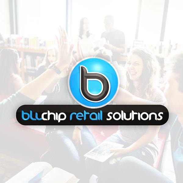 Bluechip Partnership