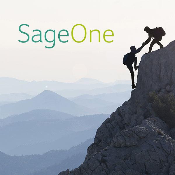 Sage Partnership