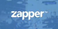 Zapper Partnership