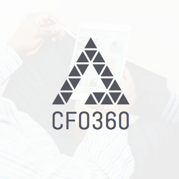 CFO360 Partnership