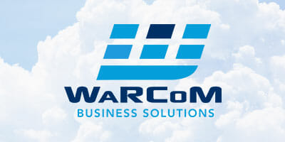 Warcom Partnership