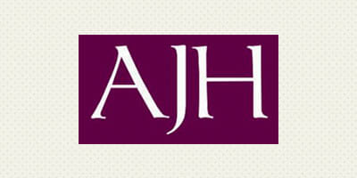 AJH Partnership