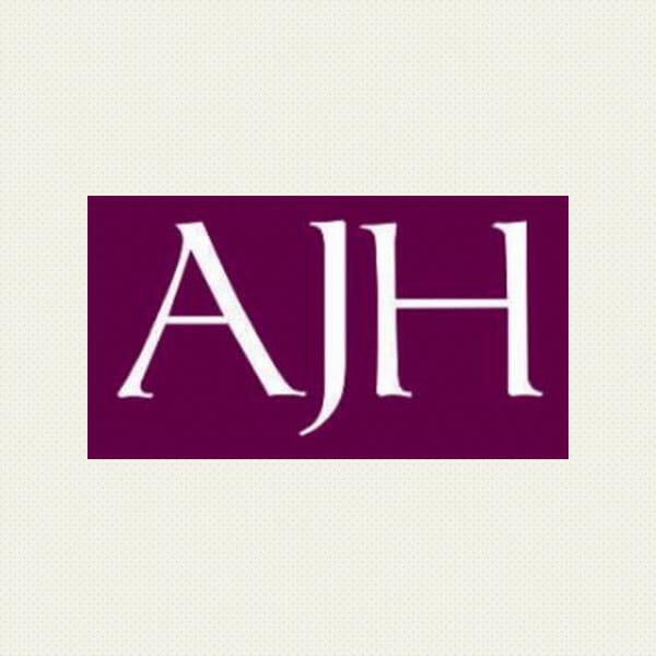 AJH Partnership