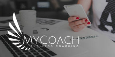 MyCoach Partnership
