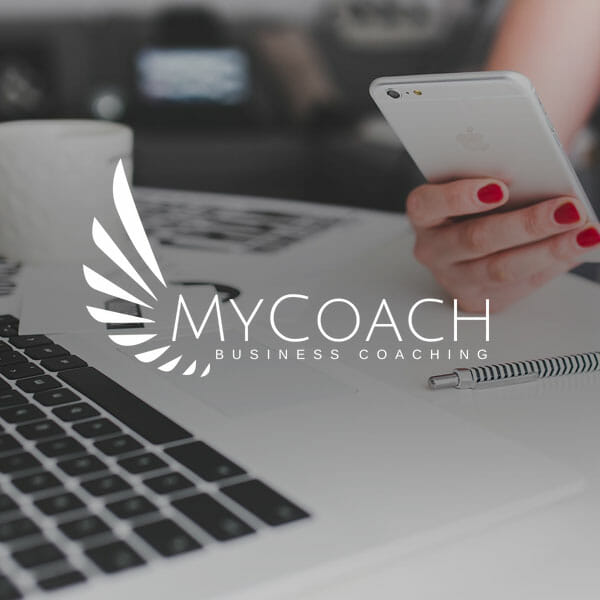 Mycoach Partnership