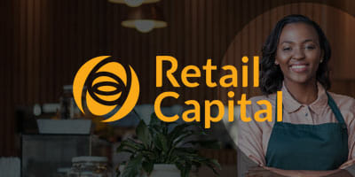 Retail Capital Partnership