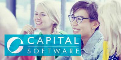 Capital Software