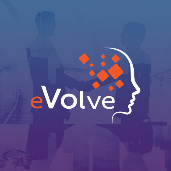 eVolve Partnership