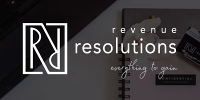 Revenue Resolutions