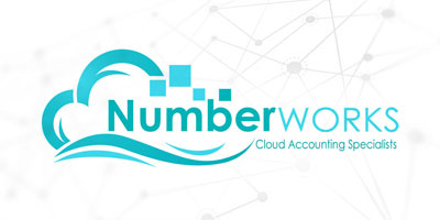 Numberworks Integration