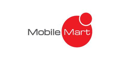 Mobile Mart Partner