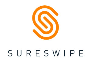 Sureswipe Integration