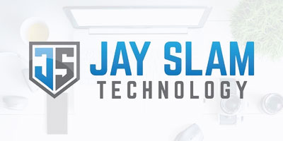 Jay Slam Partnership