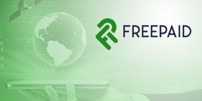 FreePaid Partnership