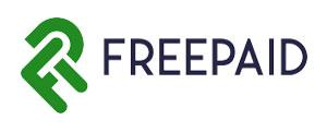 FreePaid Integration
