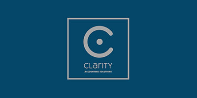 Clarity Systems Partnership