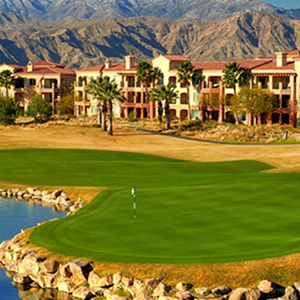Why a Golf Estate would need a Point of Sale?