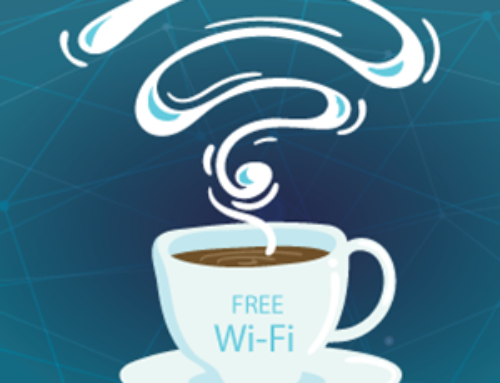 Benefits of Providing Free Wifi to your Customers