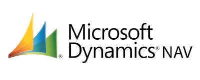MS Dynamics Nav Feature Add-on