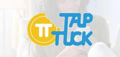 TapTuck