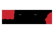 ResResquest Logo