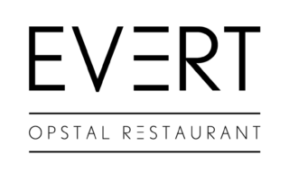 Everts point of sale