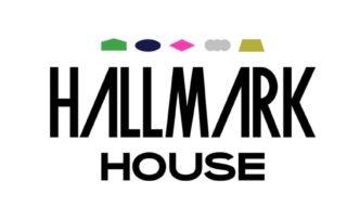 Hallmark point of sale