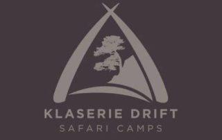 Klaserie Point of sale