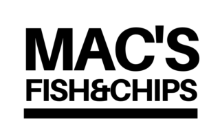 Macs Point of sale