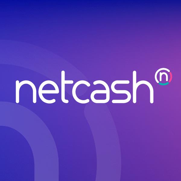 Netcash logo
