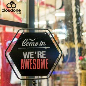 retail success thumb