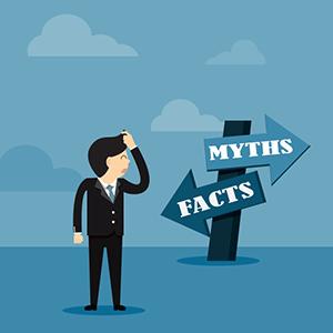 5 myths thumb