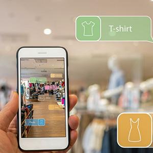 smart stores thumb