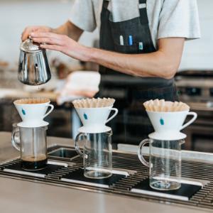 coffee culture thumbnail