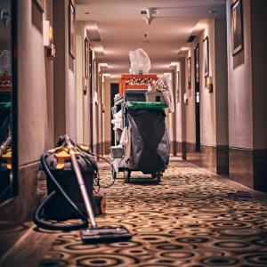 hotels reopen thumbnail