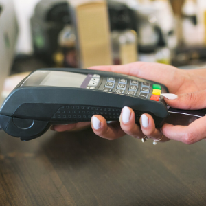 payment devices thumbnail