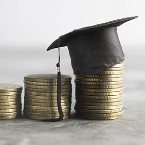 scholarships thumb