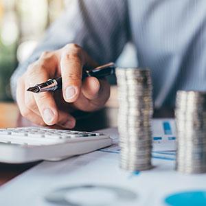 income tax act thumb
