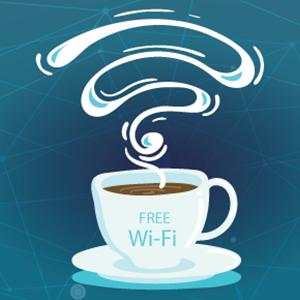 free wifi thumb