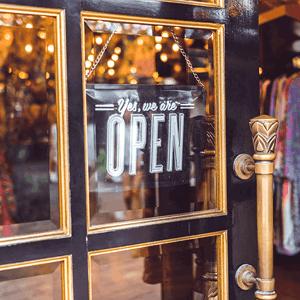 Retail tips