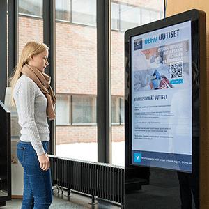 Digital Signage ROI thumb