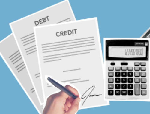 2021 Budget – Key notes on tax developments