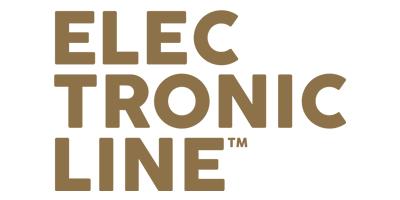 Electronic Line